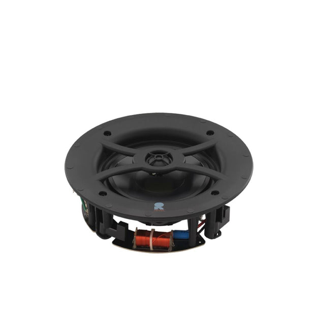 Revel c363xc in ceiling loudspeaker - Audio Influence Australia 2