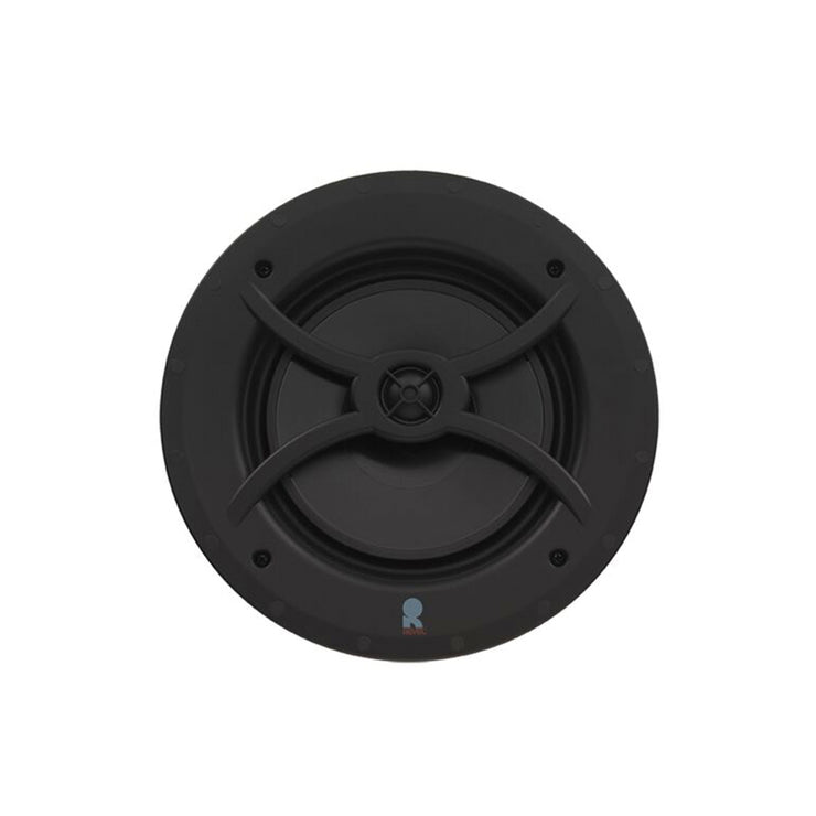 Revel c383xc in ceiling loudspeaker - Audio Influence Australia
