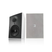 Revel m80xc extreme climate outdoor loudspeaker - Audio Influence Australia