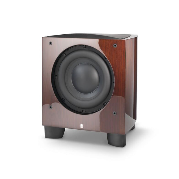 Revel performa 3 b110 subwoofer - Audio Influence Australia 2