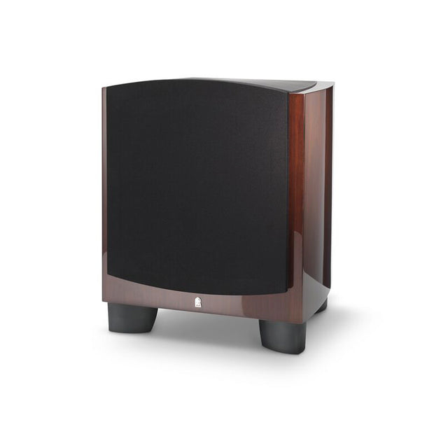 Revel performa 3 b110 subwoofer - Audio Influence Australia 3