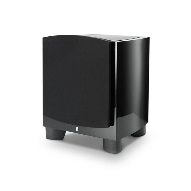Revel performa 3 b110 subwoofer - Audio Influence Australia