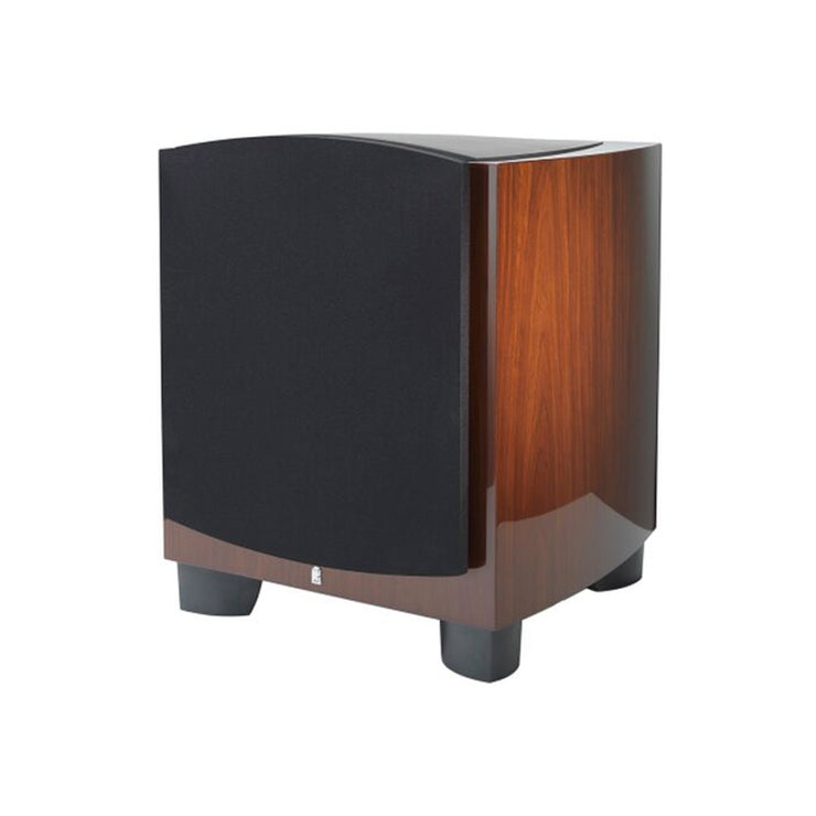 Revel performa 3 s206 subwoofer - Audio Influence Australia