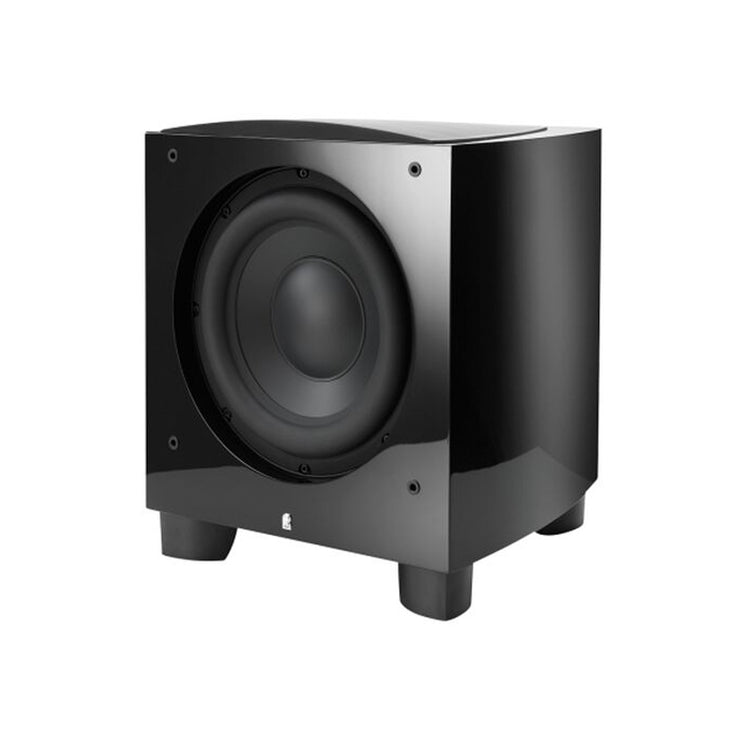 Revel performa 3 s206 subwoofer - Audio Influence Australia 3
