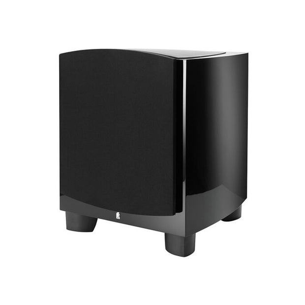 Revel performa 3 s206 subwoofer - Audio Influence Australia 2