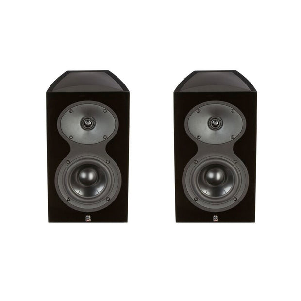 Revel performa 3 m105 bookshelf speaker - Audio Influence Australia