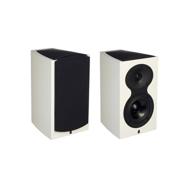 Revel performa 3 m105 bookshelf speaker - Audio Influence Australia 3