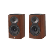 Revel performa 3 m106 bookshelf speaker - Audio Influence Australia