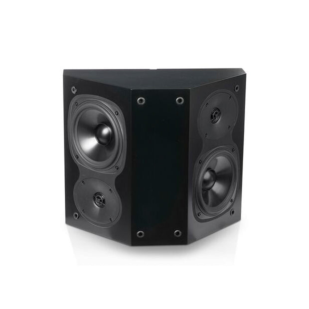 Revel performa 3 s206 surround speakers - Audio Influence Australia