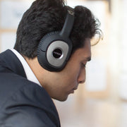 Koss sp540 over ear headphones - Audio Influence Australia _5