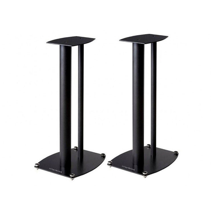 Wharfedale st1 speaker stands - Audio Influence Australia