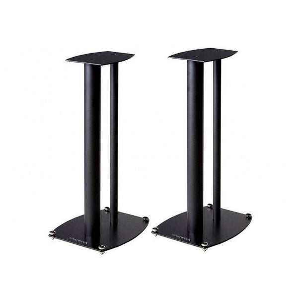 Wharfedale ST1 Audio Speaker Stands (Pair)