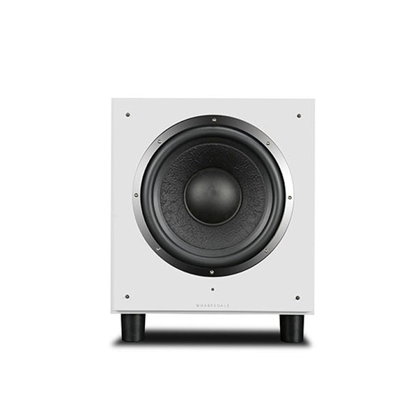 "10"" Powered Subwoofer SW-10"