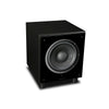 "Wharfedale SW-12 12"" Powered Subwoofer"
