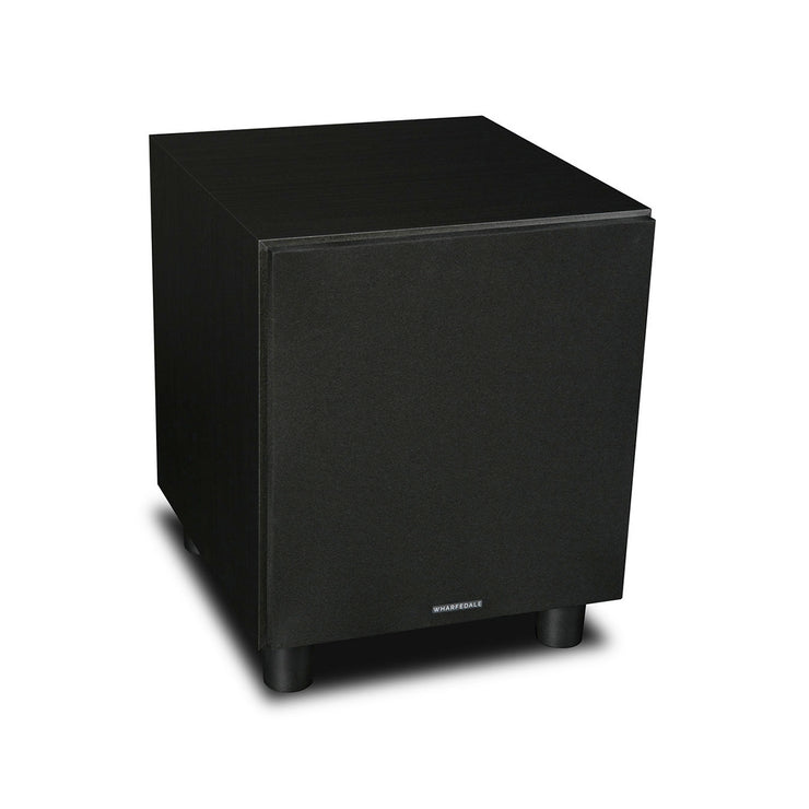 Wharfedale sw 15 subwoofer - Audio Influence Australia 3