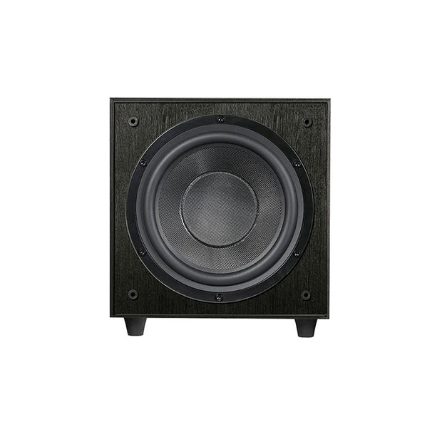 Wharfedale sw 150 subwoofer - Audio Influence Australia 2