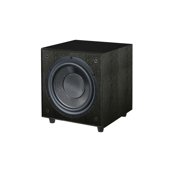"Warfedale SW-150 10"" Home Theatre Powered Subwoofer"