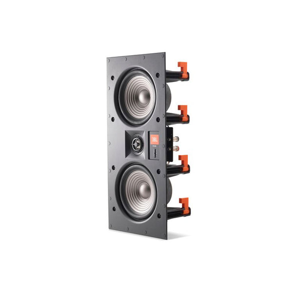 Premium Cinema LCR In-Wall Speaker Studio 2 55IW (Each)
