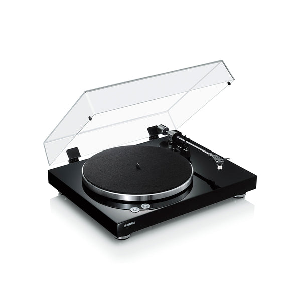 Belt Drive Turntable With Built-In Phono Pre TT-S303