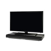 Flexson tv stand for sonos playbar - Audio Influence Australia 2