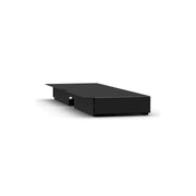 Flexson tv stand for sonos playbar - Audio Influence Australia 3