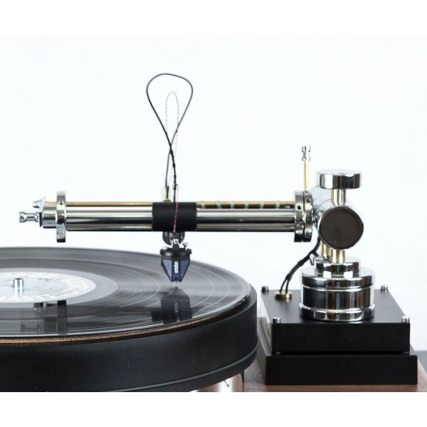 Tonearm - ARM-ASP-1501NG - Audio Influence 1