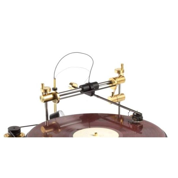 Tonearm - ARM-ATM-1401 Pneumatic - Audio Influence