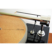Tonearm - ARM-GL-1102N - Audio Influence 1