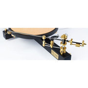 Tonearm - ARM-MT-1602 Magnetic - Audio Influence 2