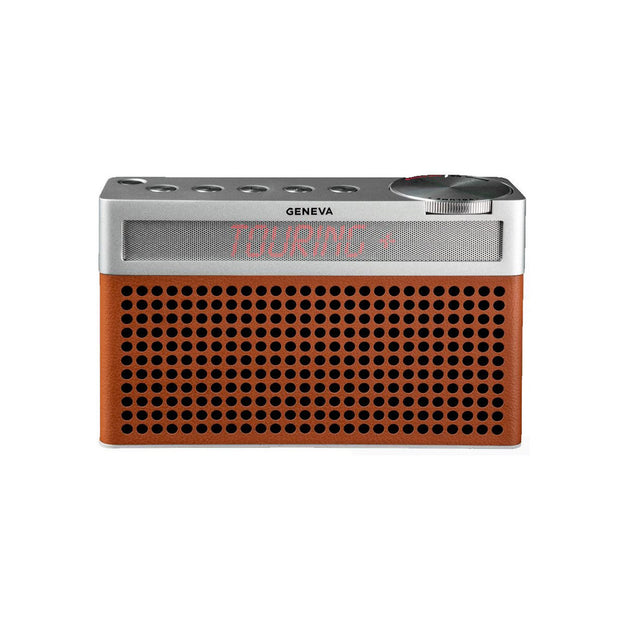 Geneva Lab touring xs portable bluetooth speaker - Audio Influence Australia _3