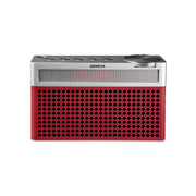 Geneva Lab touring xs portable bluetooth speaker - Audio Influence Australia _4