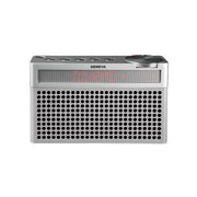 Geneva Lab touring xs portable bluetooth speaker - Audio Influence Australia _2