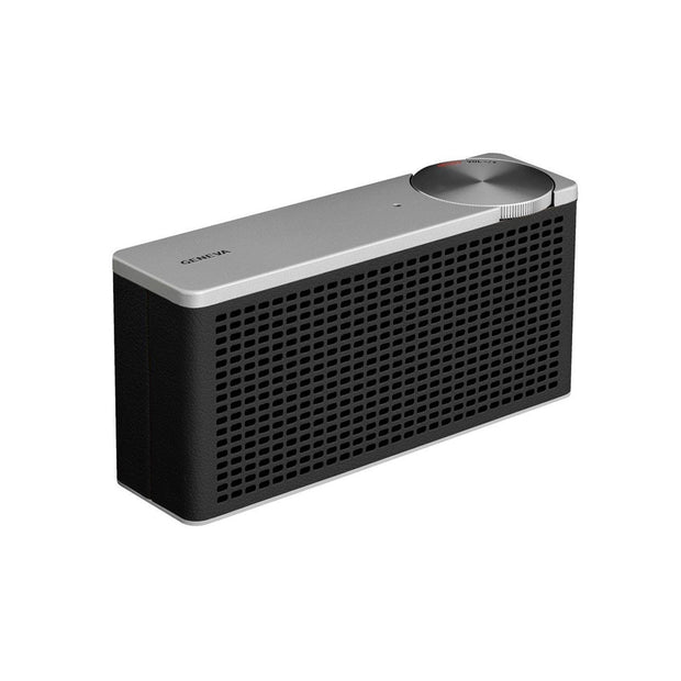 Geneva Lab touring xs portable speaker 1 - Audio Influence Australia _3