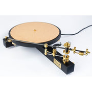 Turntable MT-1602 Magnetic - Audio Influence 1