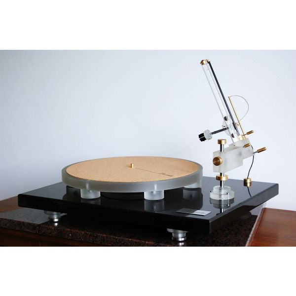 Turntable BT-1301 SEG NC - Audio Influence 1