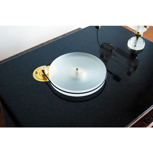 Turntable BT-1301 SEG NC - Audio Influence 3