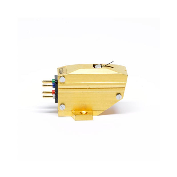 Van den Hul DDT-II Special Moving Coil Cartridge - Audio Influence Australia 3