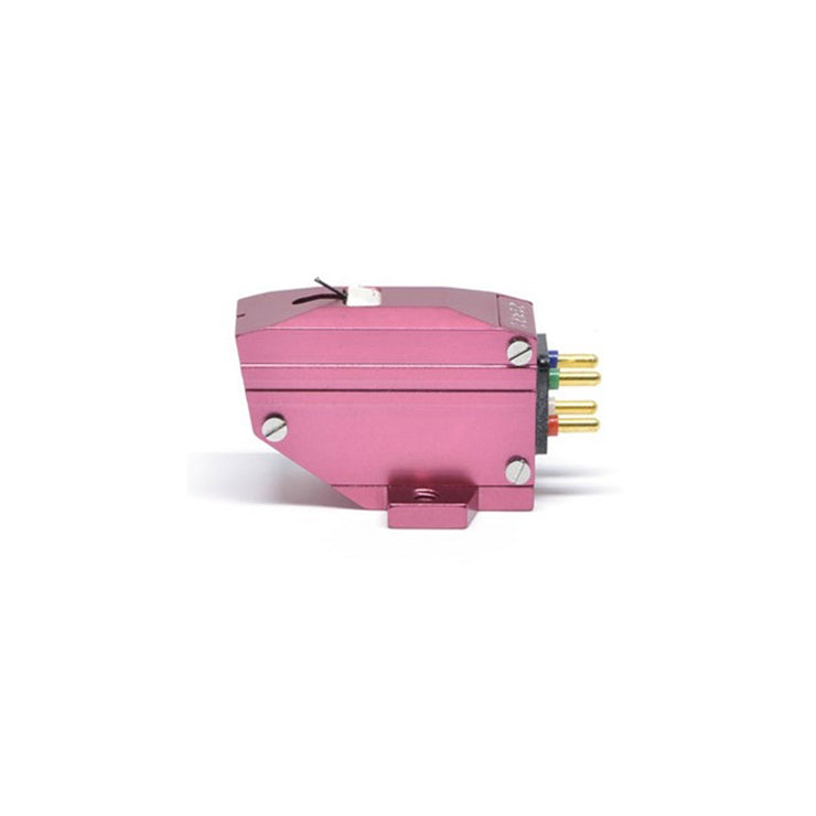 Van den Hul MC-TWO Special Moving Coil Cartridge - Audio Influence Australia