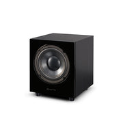 Wharfedale wh d10 subwoofer - Audio Influence Australia