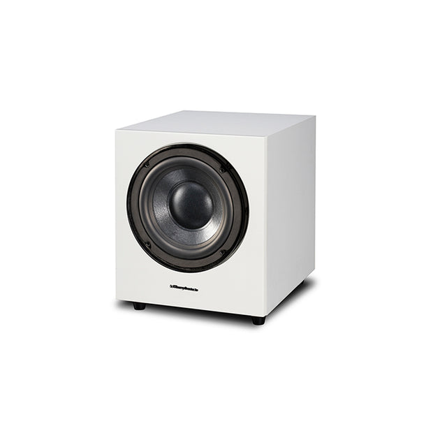 Wharfedale wh d8 subwoofer - Audio Influence Australia