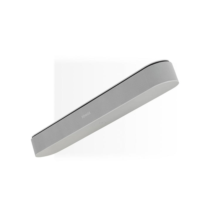 Flexson wall bracket for beam - Audio Influence Australia 4