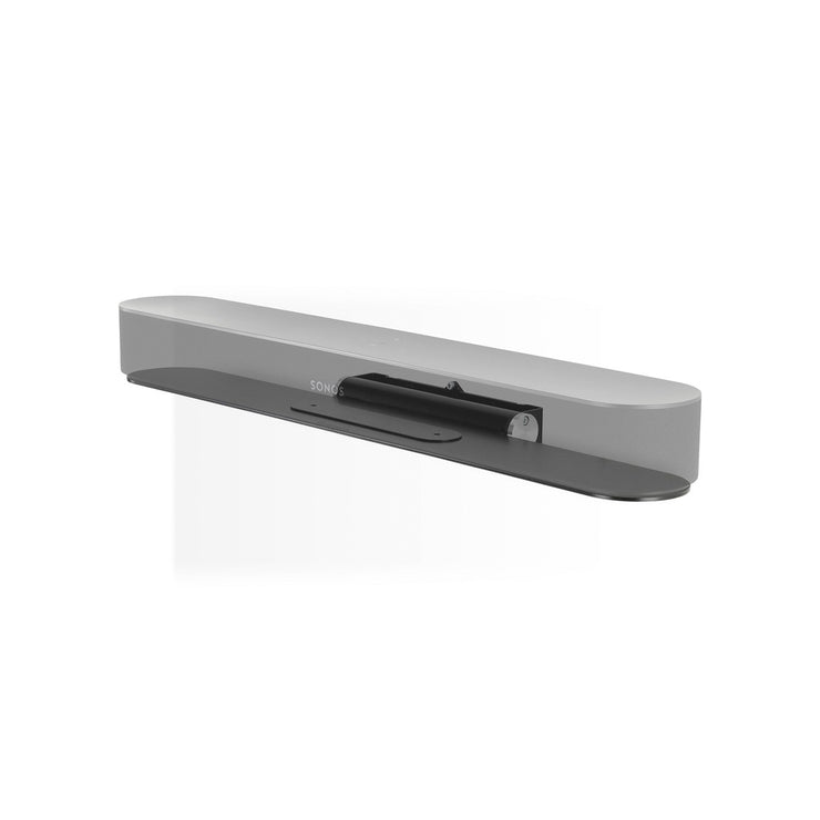 Flexson wall bracket for beam - Audio Influence Australia 3