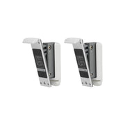 Flexson wall bracket for sonos play  pair - Audio Influence Australia 2