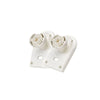Wharfedale Diamond Series Wall Brackets (Pair)