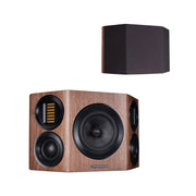 Wharfedale evo 4 s surround speakers - Audio Influence Australia 3