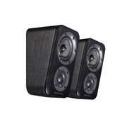 Wharfedale D300S SURROUND SPEAKER