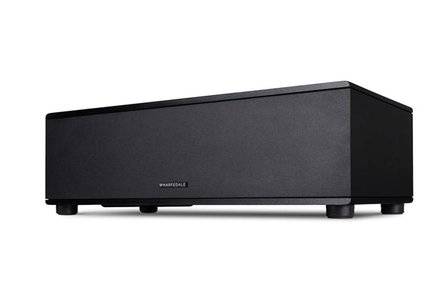 Wharfedale Slim Bass 8 Subwoofer