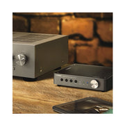 Yamaha wxc 50 musiccast streaming preamplifier - Audio Influence Australia 2