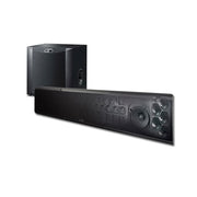 Yamaha ysp 5600bmk2 soundbar with subwoofer - Audio Influence Australia