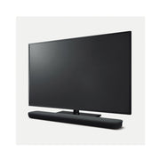 Yamaha yas 109 soundbar wifi with alexa dts virtual x and built in subwoofer - Audio Influence Australia 5